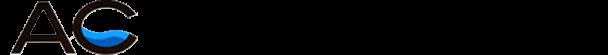 株式会社エース・クリーン公式ホームページ